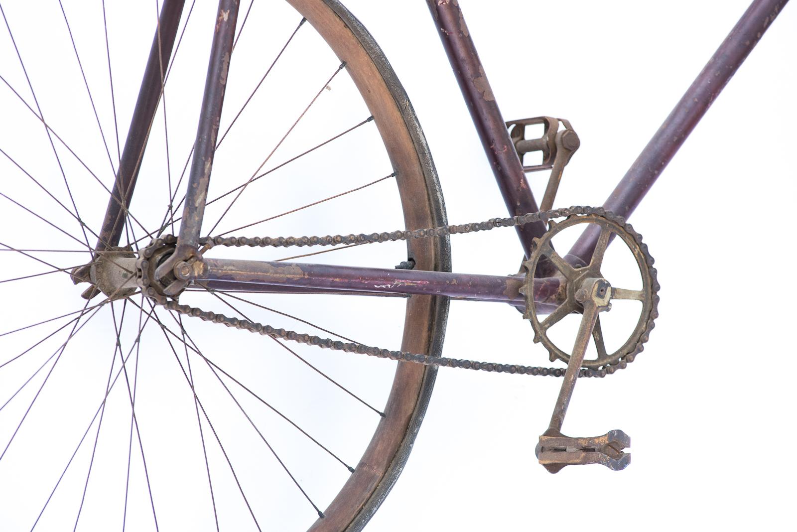 1897 - Waverly - Model 14 - 1201-3.jpg