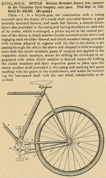 1898.03.24 - The Wheel.JPG