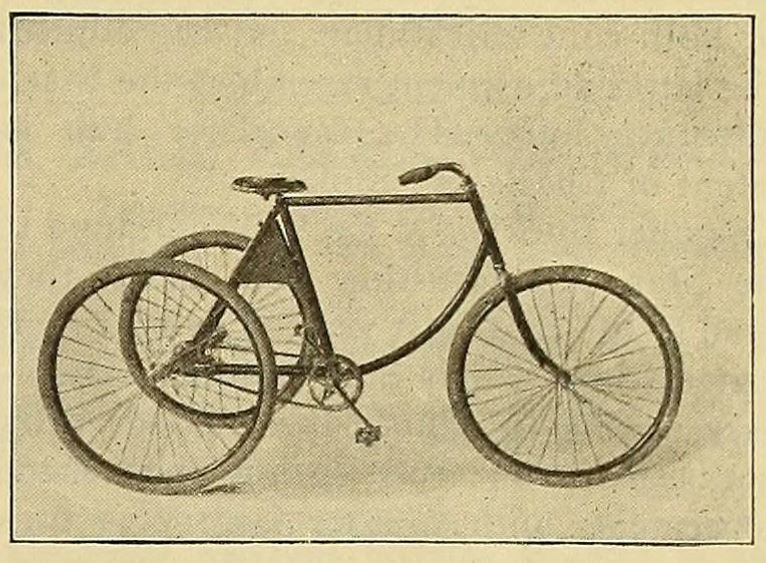 1898.10.20 - The Wheel - Image of Tinkham Tricycle.JPG