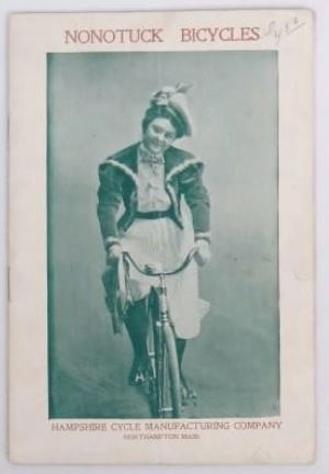 1898 Hampshire Catalog 1.jpg