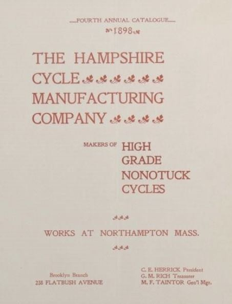 1898 Hampshire Catalog 2.jpg