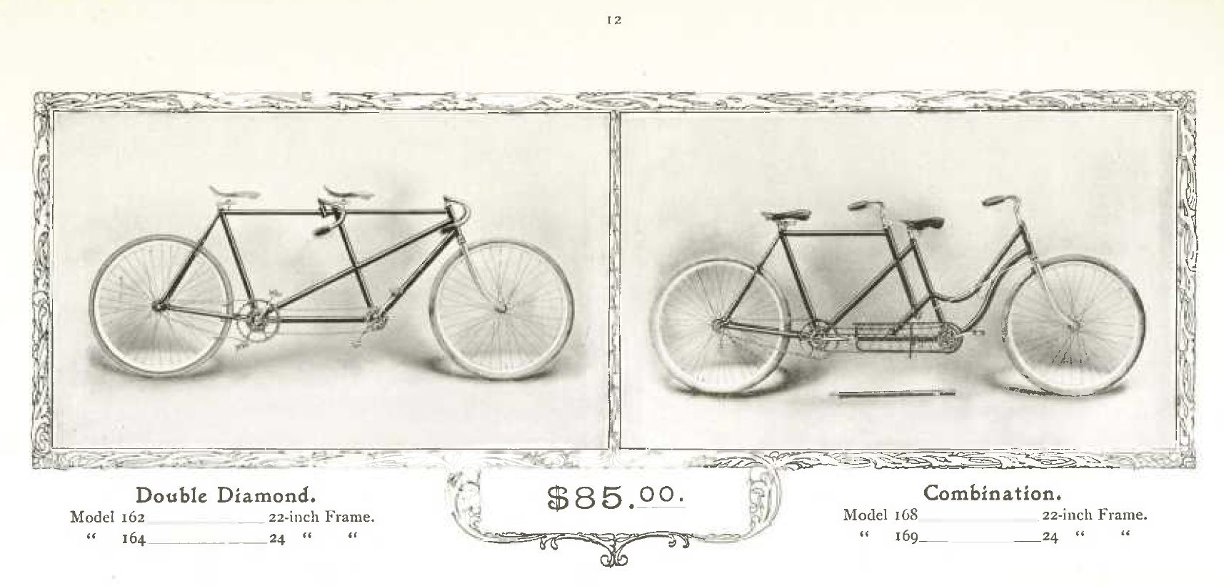 1899 Page 12 Tandems.JPG