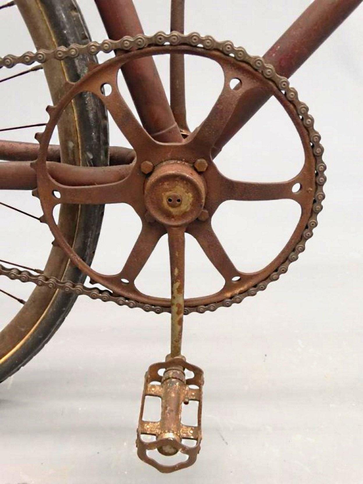 1899 racycle narrow pedals.jpg