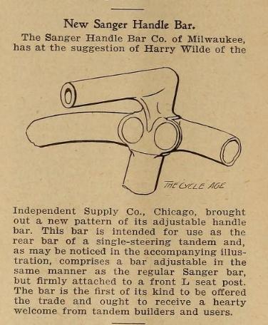 1899 sager tadem bar.png