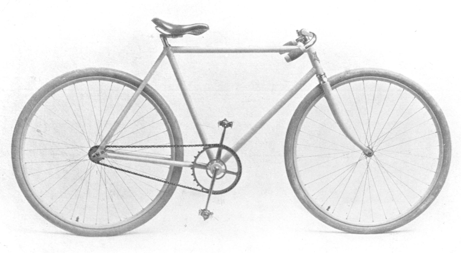 1899 Tribune Model 40 - Catalog Image.JPG