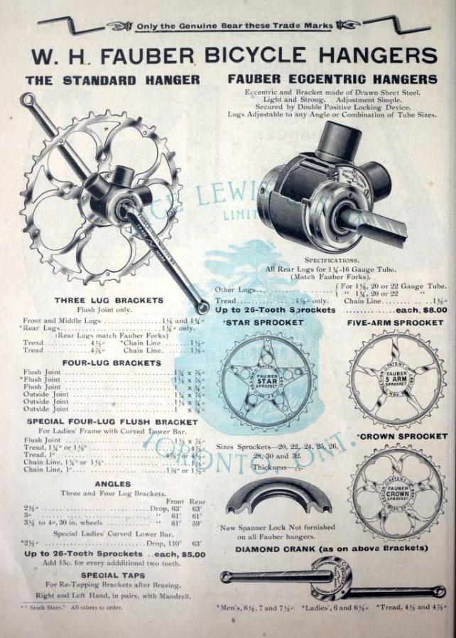 1899_Fauber_Crank_Hanger_102.jpg