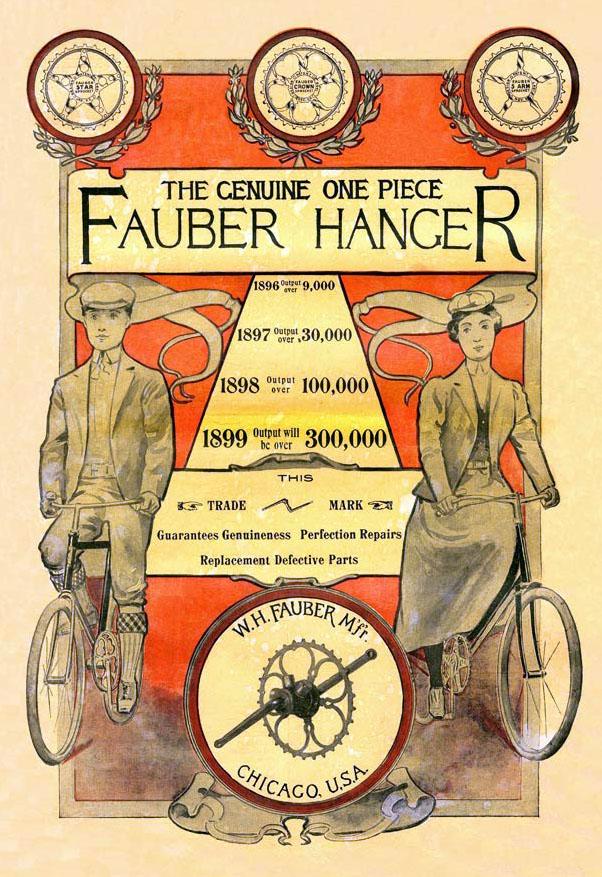 1899_Fauber_Crank_Hanger_13.jpg