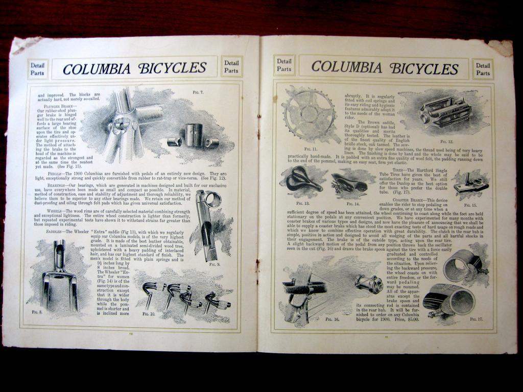 1900-01 coaster brake1.jpg