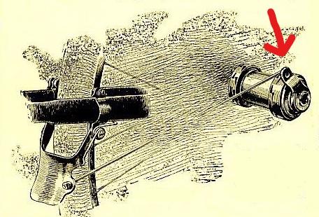 1900-01 coaster brake_LI.jpg