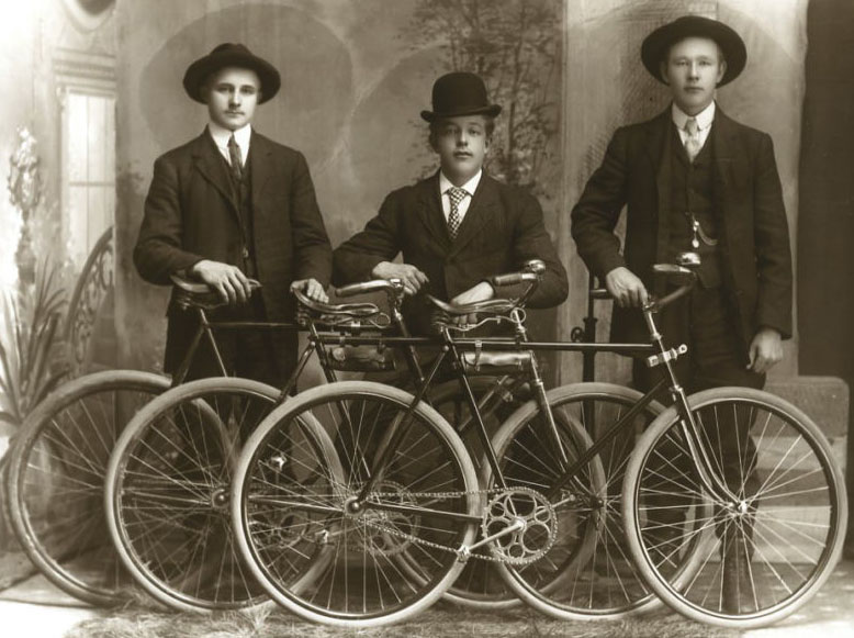 1900_bicycles_USA_1 (1).jpg