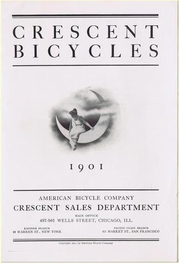 1901 Crescent 01 copy.jpg