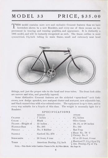 1901 Crescent 06 copy.jpg