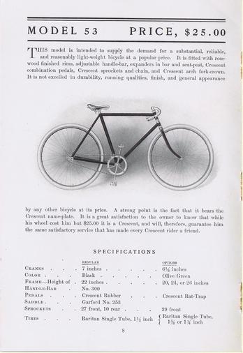 1901 Crescent 08 copy.jpg