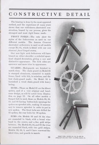 1901 Crescent 13 copy.jpg