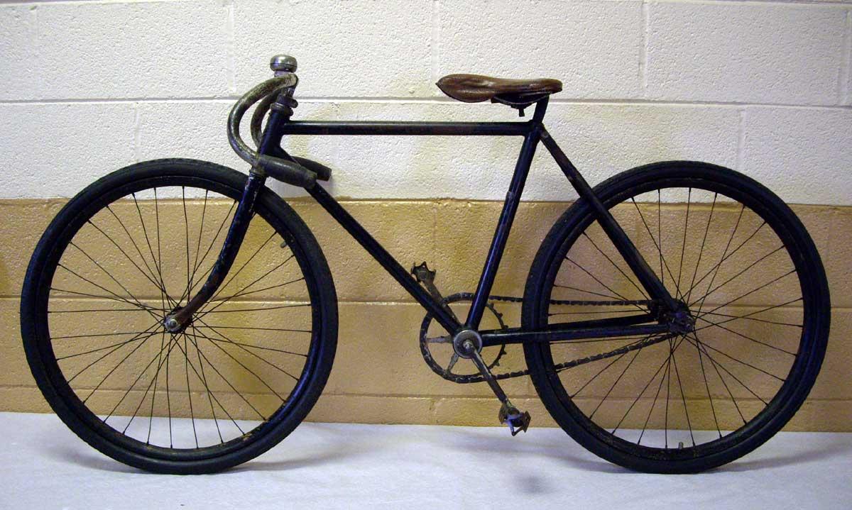 1901-Indian-Racer-24-inch-2.jpg