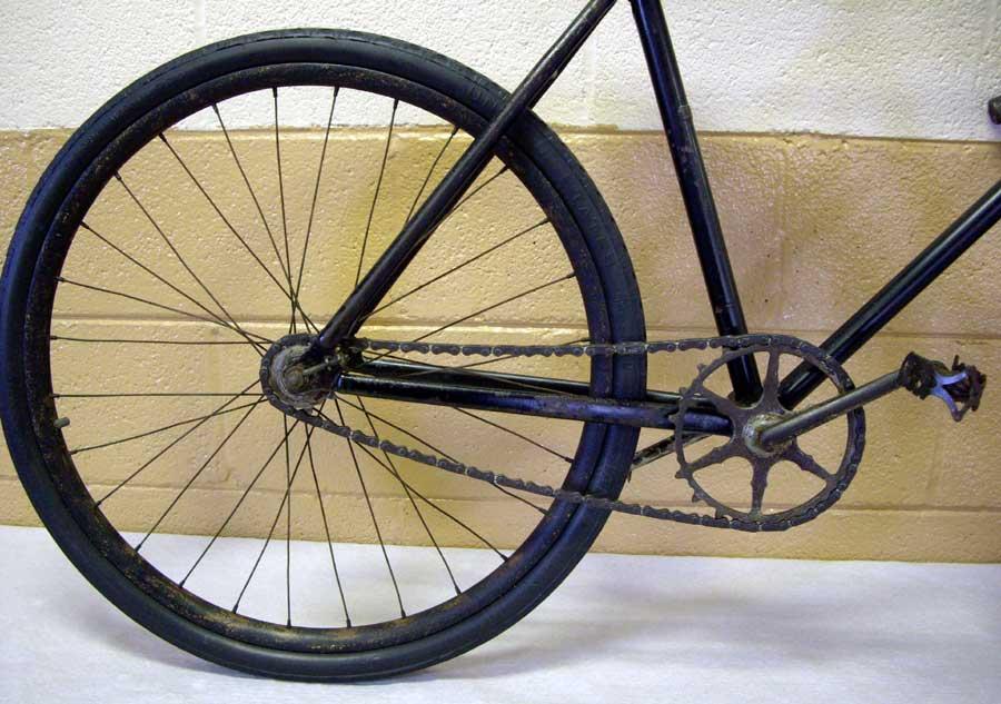 1901-Indian-Racer-24-inch-4.jpg