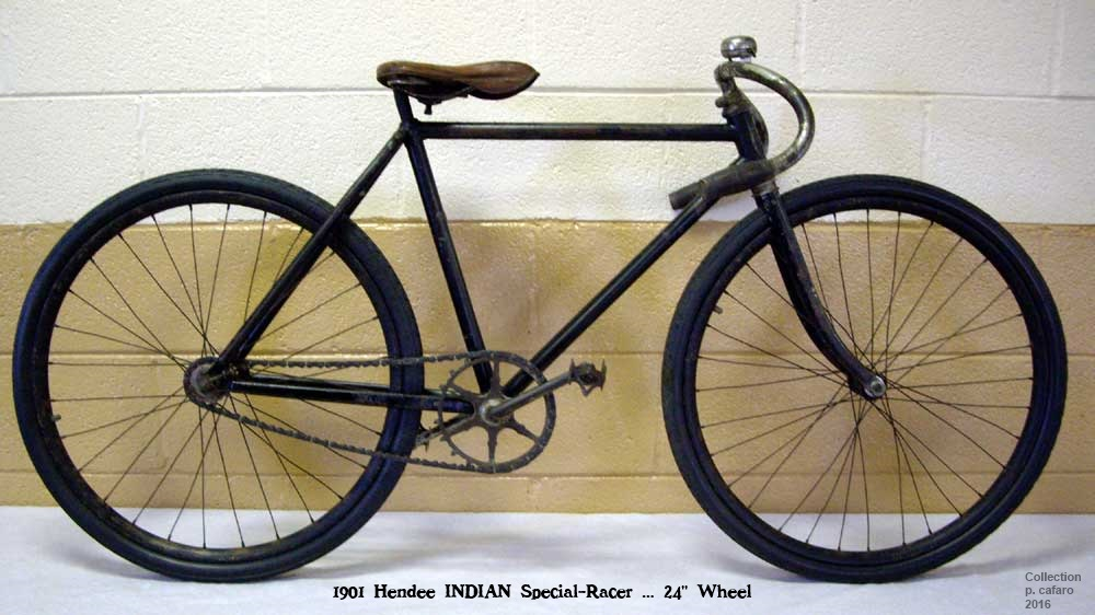 1901-Indian-Racer-24-inch-wheel.jpg