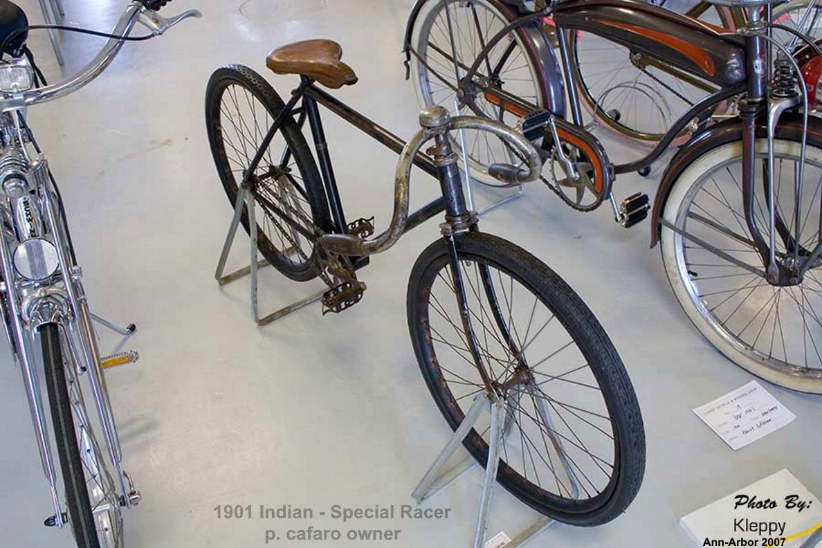 1901 INDIAN special-racer.JPG