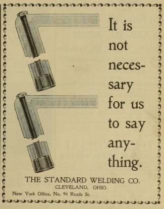1901 Standard Welding co quill seatposts.jpg