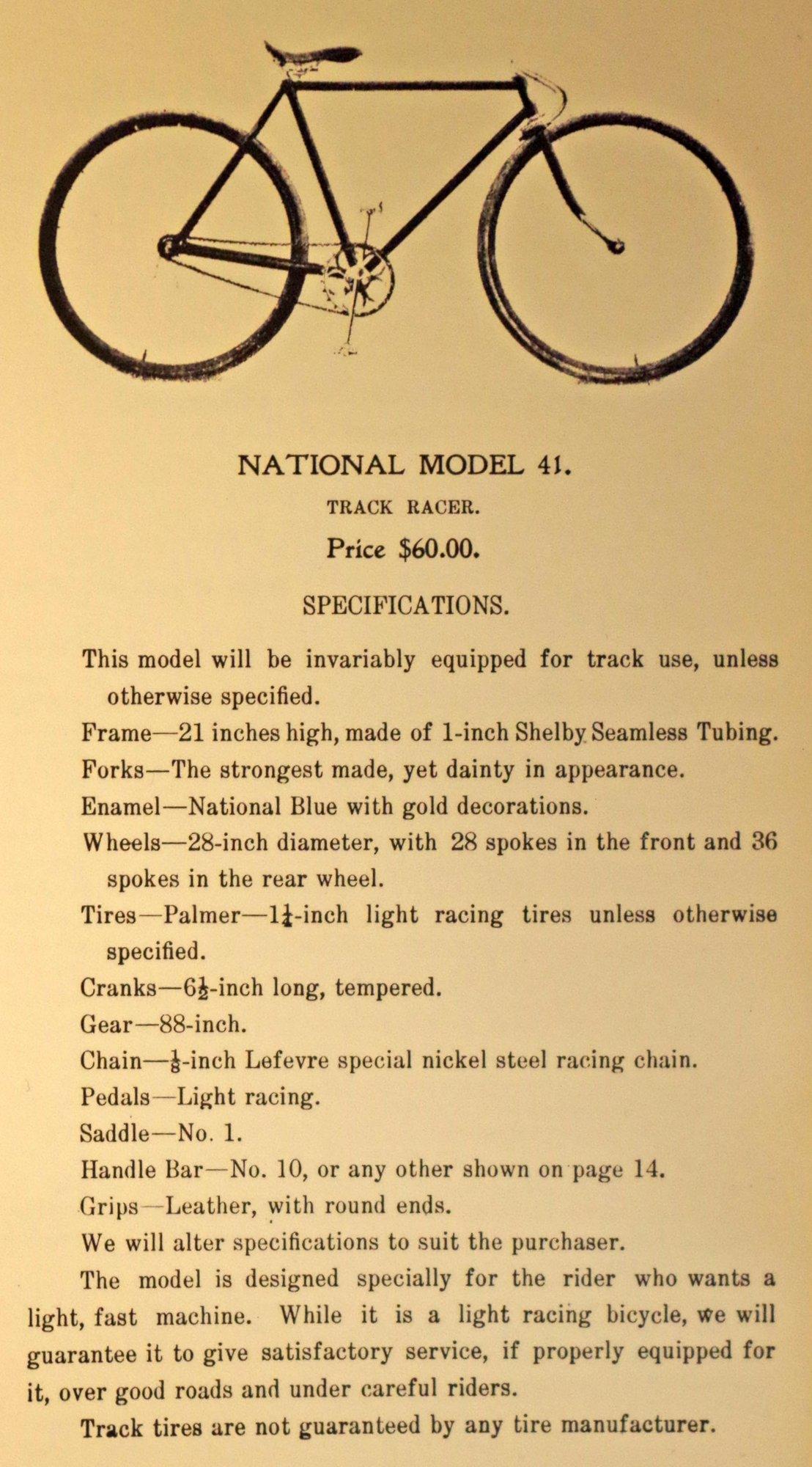 1901NationalRacer.jpg