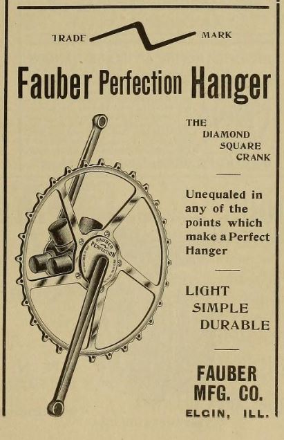 1902.03.06 - Bicycling World and Motorcycle Review - Fauber Perfection Ad.JPG