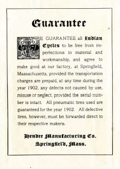 1902 Indian Cycles Sales Catalog 2.JPG