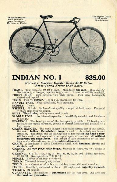 1902 Indian Cycles Sales Catalog 4.JPG