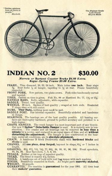 1902 Indian Cycles Sales Catalog 5.JPG