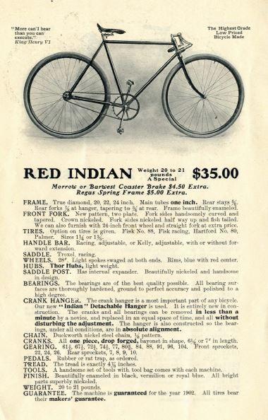 1902 Indian Cycles Sales Catalog 6.JPG