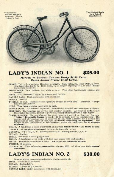 1902 Indian Cycles Sales Catalog 7.JPG