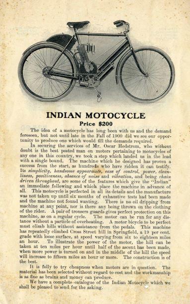 1902 Indian Cycles Sales Catalog 8.JPG