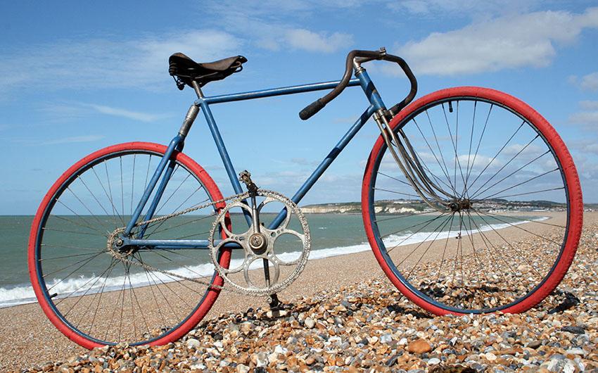 1903-Racycle-Pacemaker-Springfork-05.jpg