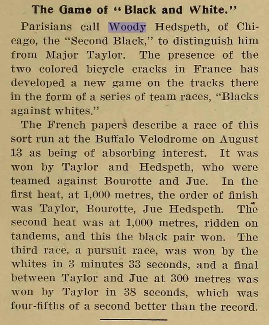 1903 woody.jpg