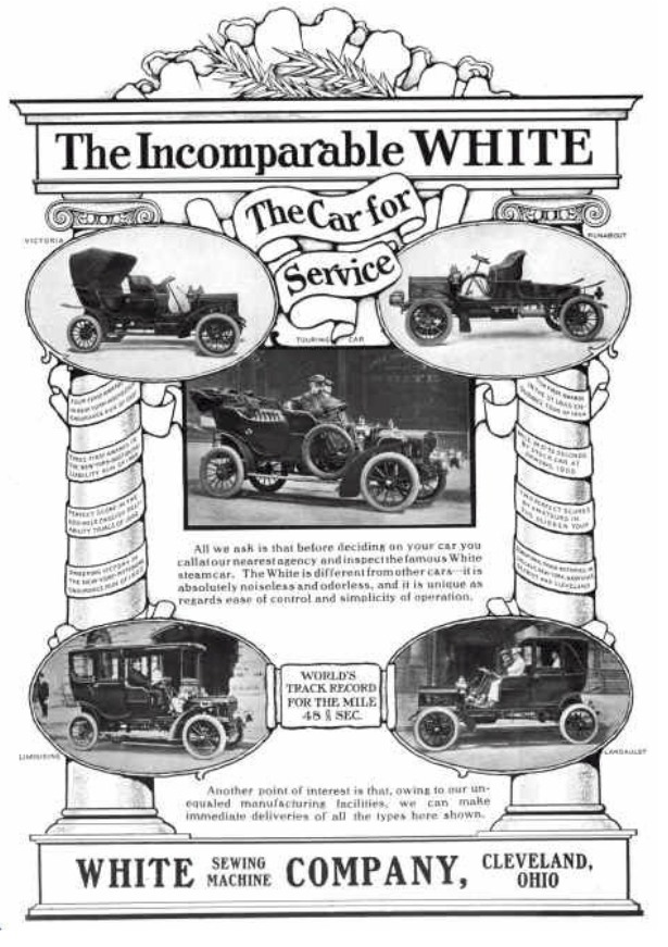 1906 White Sewing Machine Co Autos.jpg