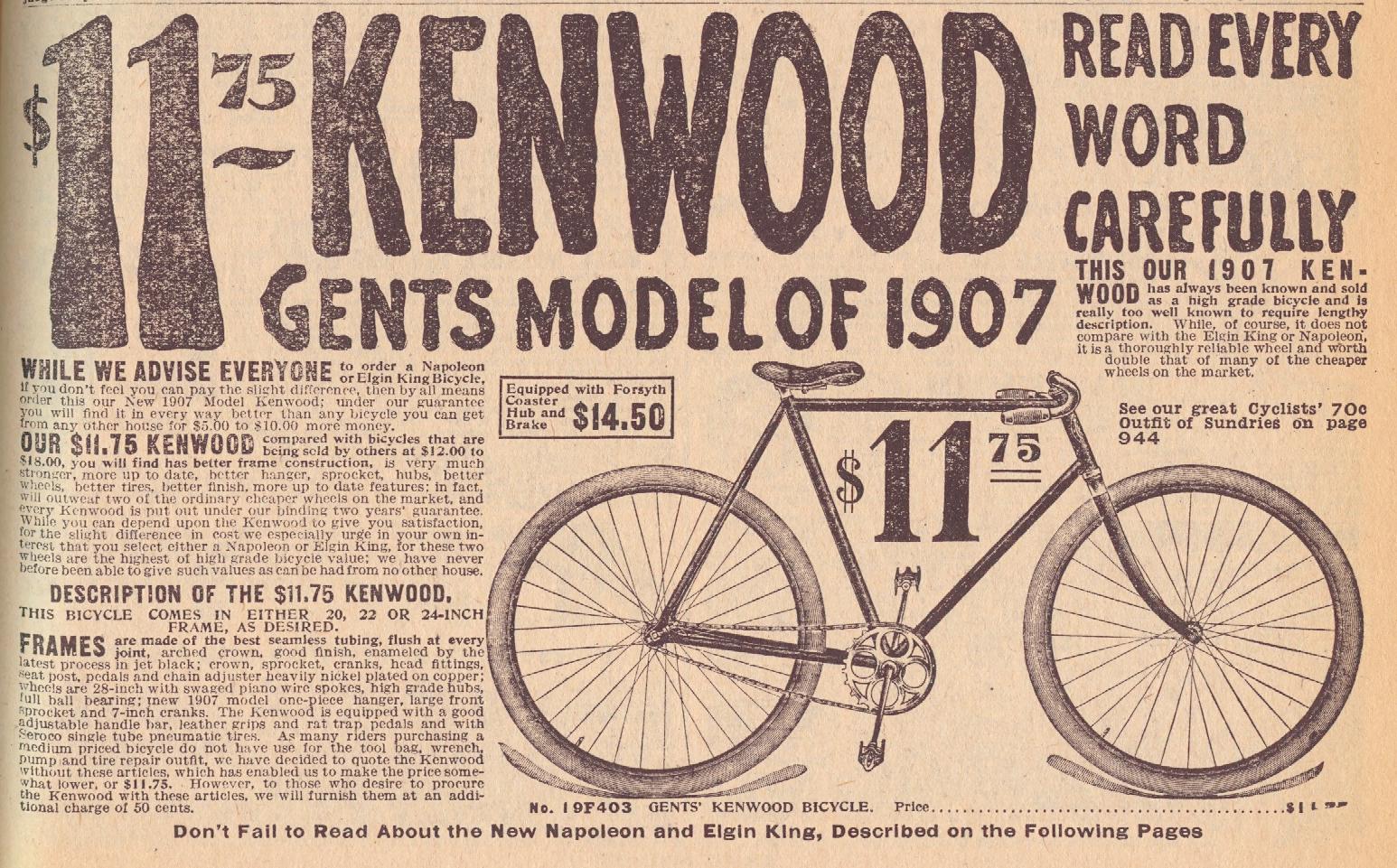 1907 Kenwood.jpg