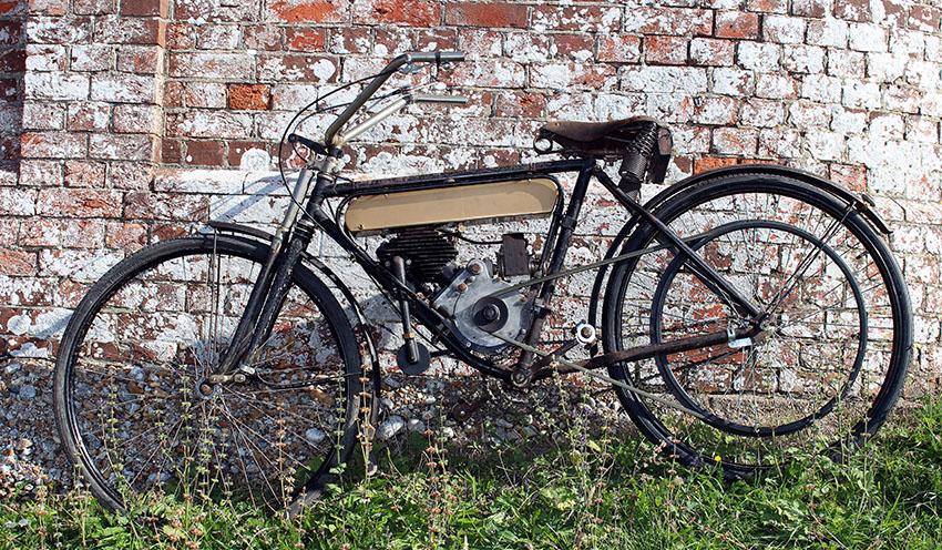 1910-CCM-Motosacoche-26.jpg