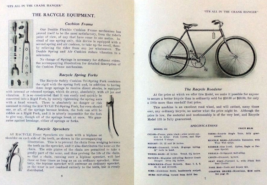 1910-racycle-catalogue-2[1].jpg