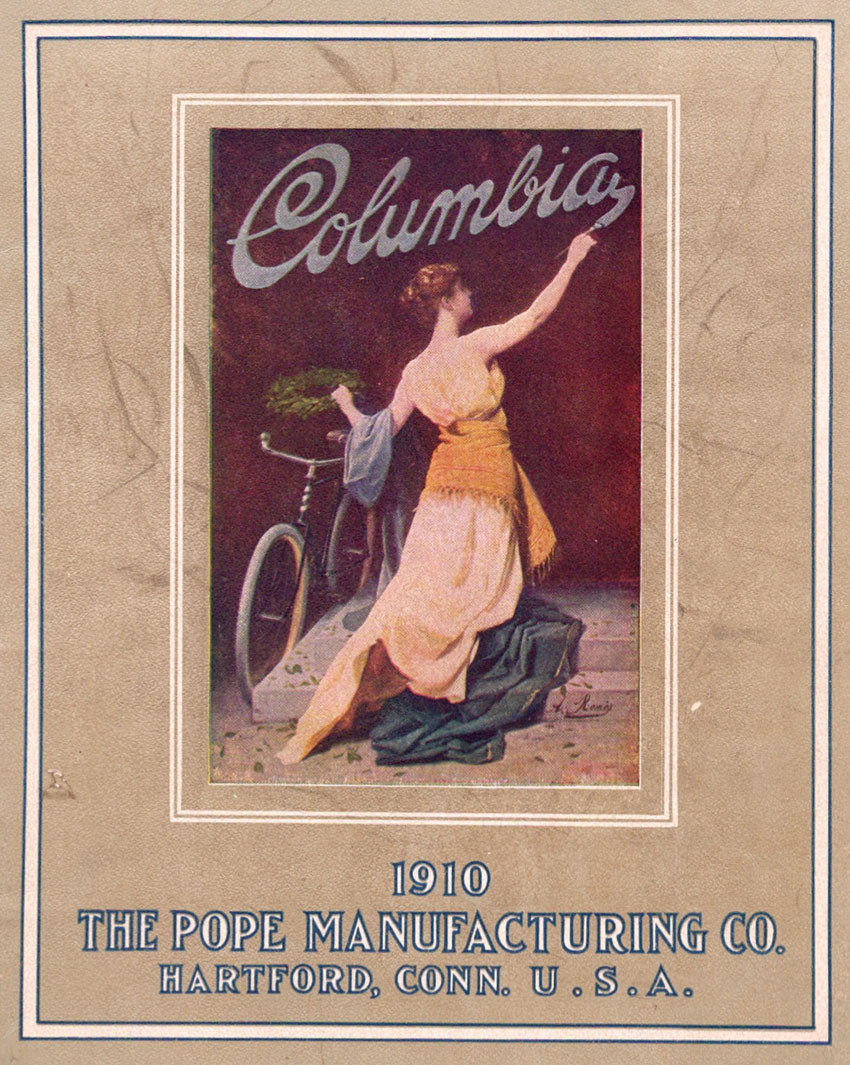 1910_Columbia_Catalogue_01.jpg