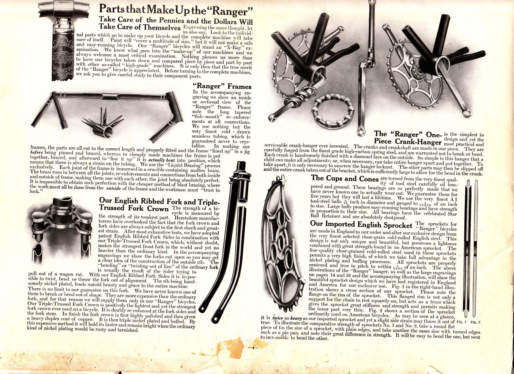 1911 mead catalog_0006.jpg