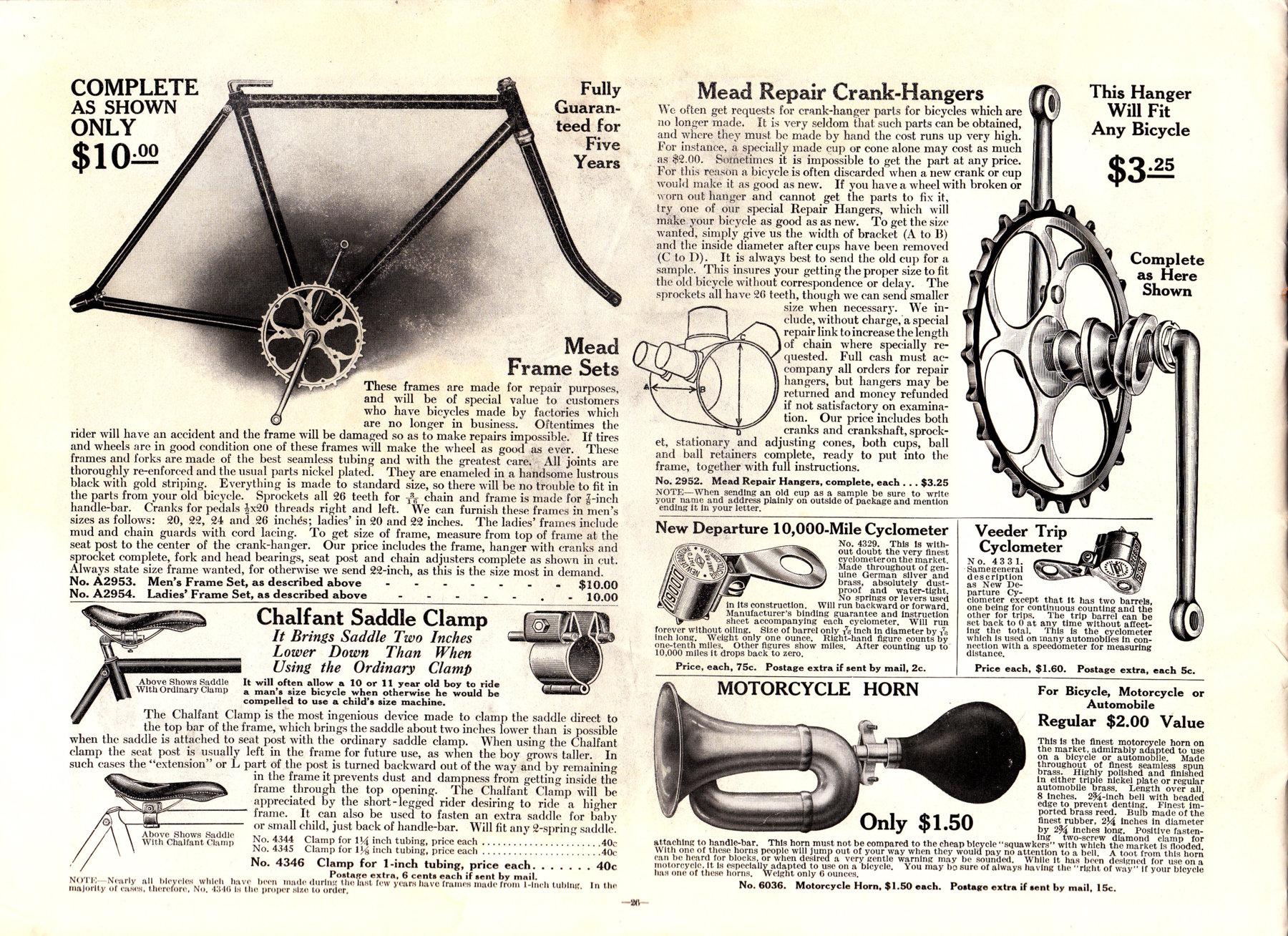 1911 mead catalog_0026.jpg