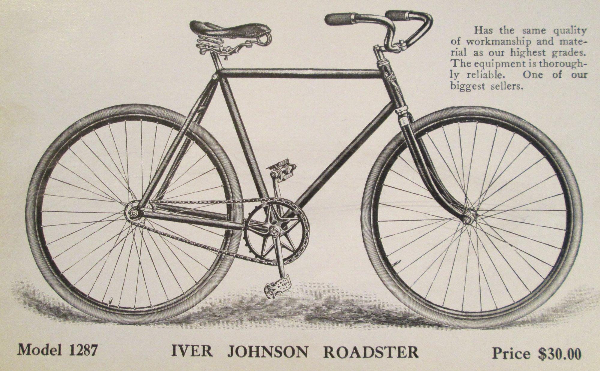 1912 #14.jpg