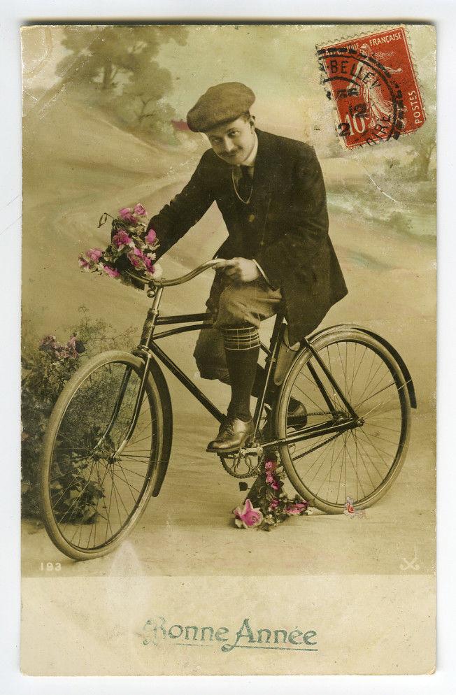 1912 edwardian truss.jpg
