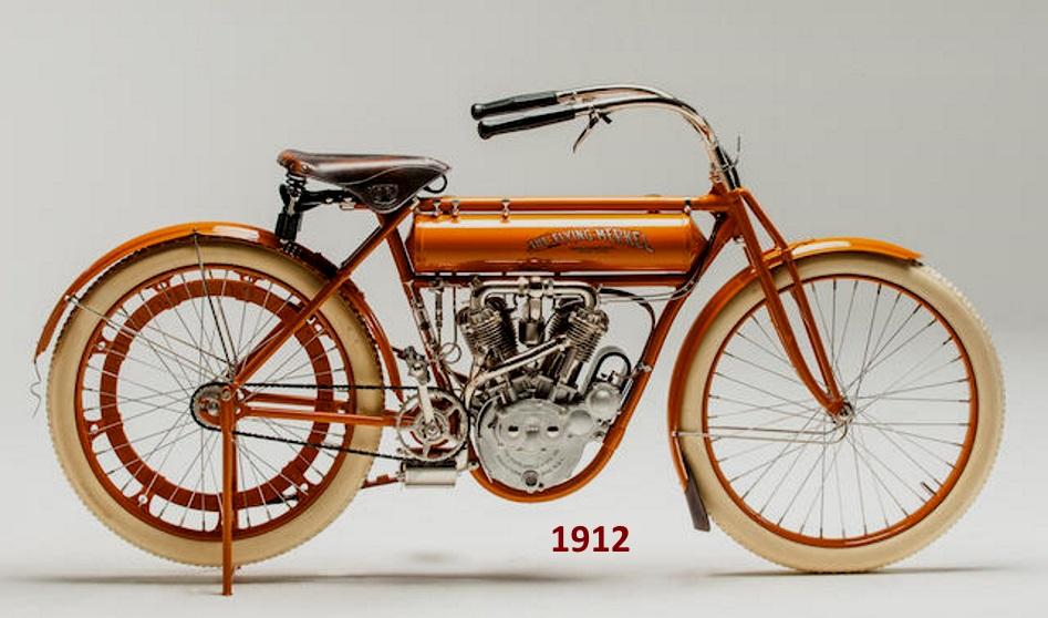 1912 f-m.jpg
