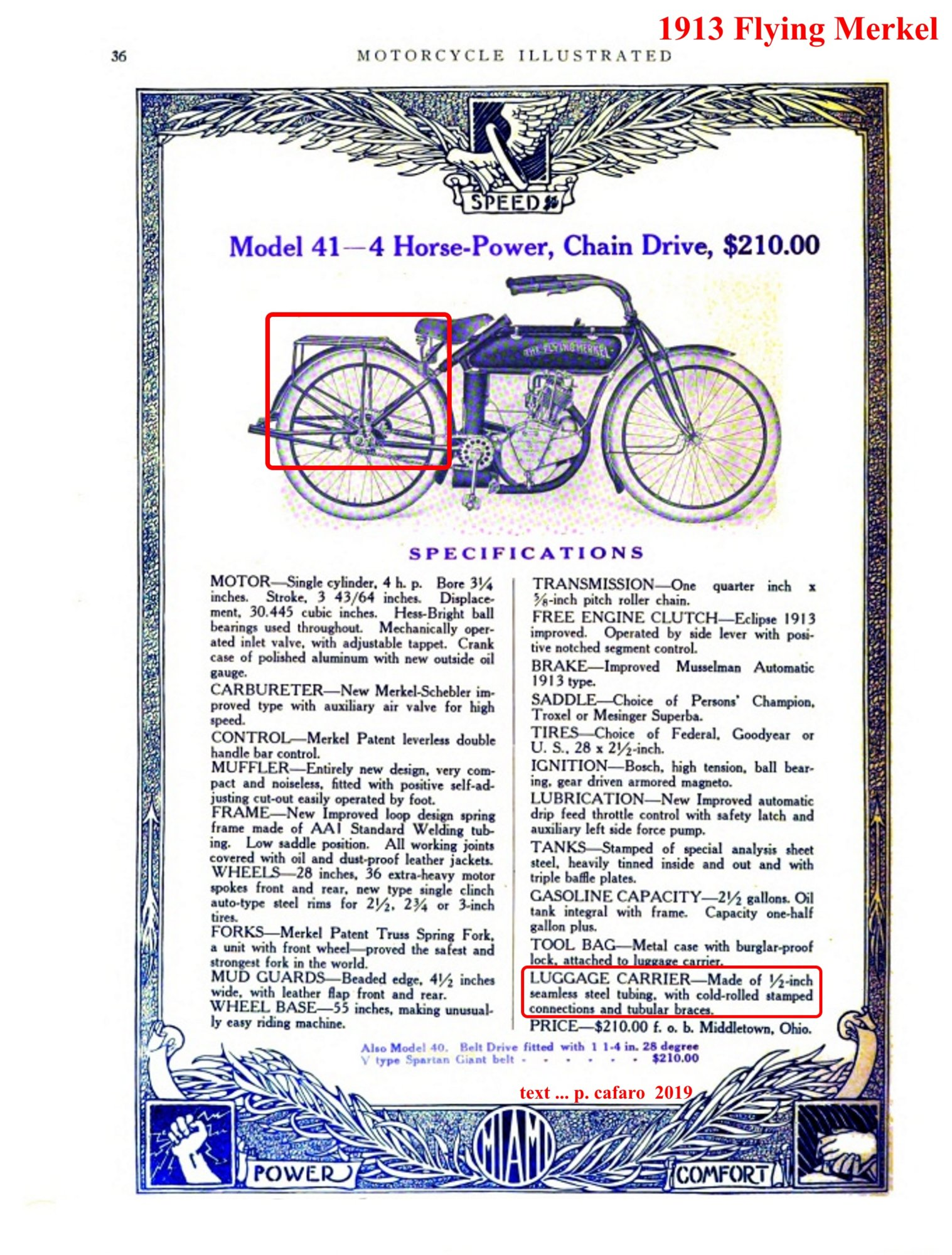 1913 f-m 05.jpg
