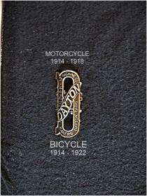 1914-1922 DAYTON BADGE  001.jpg