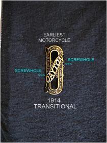1914 DAYTON Motorcycle Badge  001.jpg
