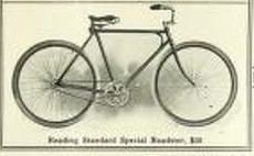 1914_reading-1-1.jpg