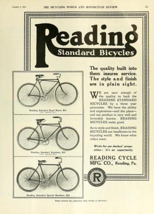 1914_reading-1.jpg