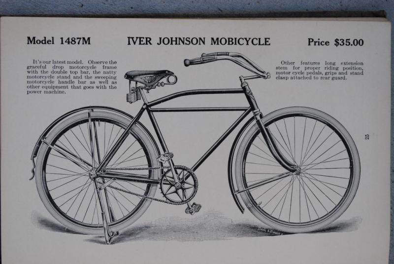 1914IverJohnson_zps9e5bff3a-1.jpg
