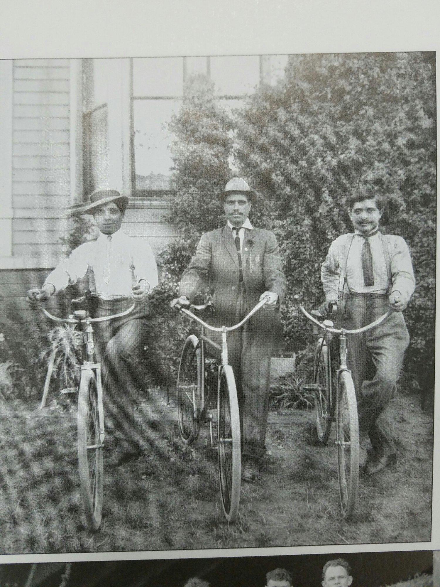 1915 east bay bikes.jpg